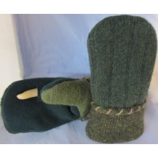 Hunting mittens057