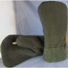 Hunting mittens055